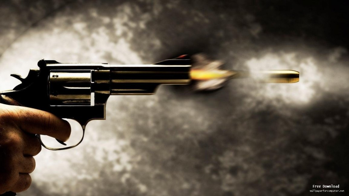 1370563973_pistol-firing-bullet-wallpaper