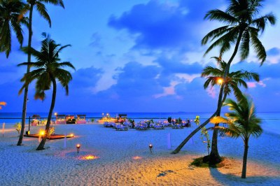 Constance-Halaveli-Maldives-Resort-28